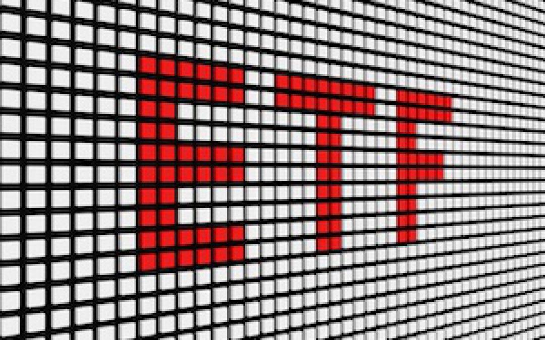 ETF-Sparpläne: Selfmade im Trend